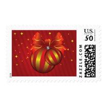 USA Postal Stamps. Postage