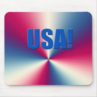USA! Product Items for   Mousepads