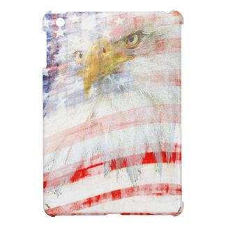 USA Proud iPad Mini Covers