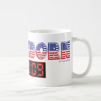 USA REBORN 01.20.09 COFFEE MUGS