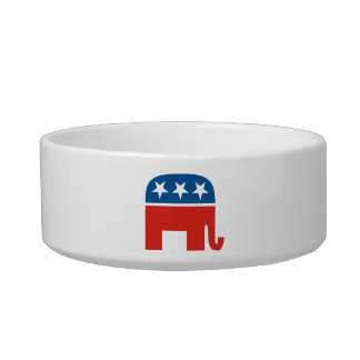 usa republicans party elephant united states bowl