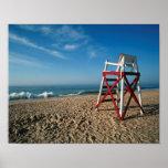 absence, adnt, beach, charleston beach, color