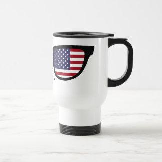 USA Shades custom mugs