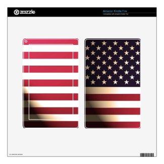 USA musicskins_skin