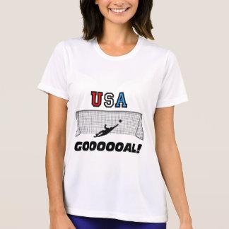 USA soccer T Shirts