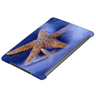 USA, South Carolina, Hilton Head Island. Two iPad Air Cover