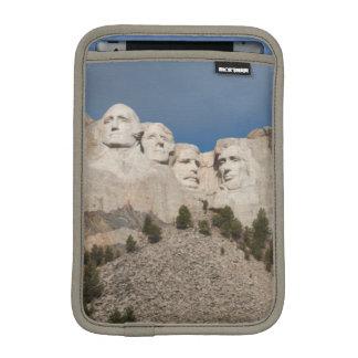 USA, South Dakota, Black Hills National Forest iPad Mini Sleeves