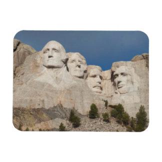 USA, South Dakota, Black Hills National Forest Magnet