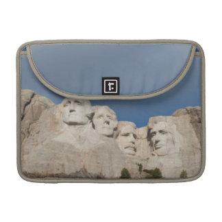 USA, South Dakota, Black Hills National Forest Sleeve For MacBook Pro