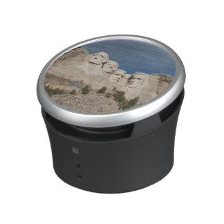 USA, South Dakota, Black Hills National Forest Speaker