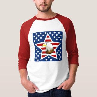 USA Spirit, Freedom, Honor and Pride! Shirt
