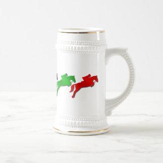 USA sports gifts - Sports fans USA Coffee Mug