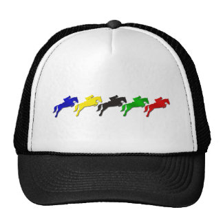 USA sports gifts - Sports fans USA Trucker Hat