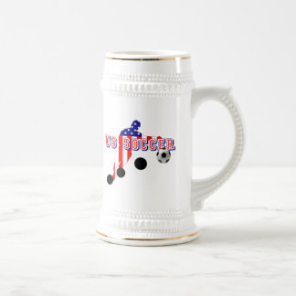 USA Sports Gifts - USA sport Beer Stein