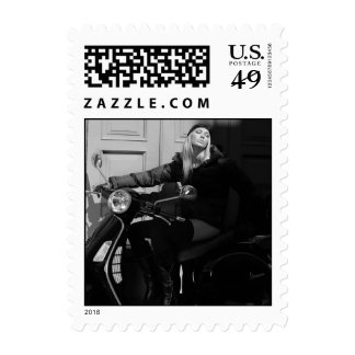 USA Stamps - Limited Edition from BLK1.com - Image