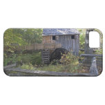 USA - Tennessee. Cable mill in Cades Cove area iPhone 5 Case