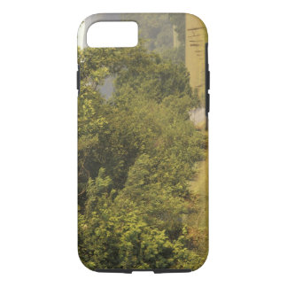 USA, Tennessee, Great Smoky Mountains National 2 iPhone 7 Case