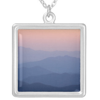 USA, Tennessee, Great Smoky Mountains National Jewelry