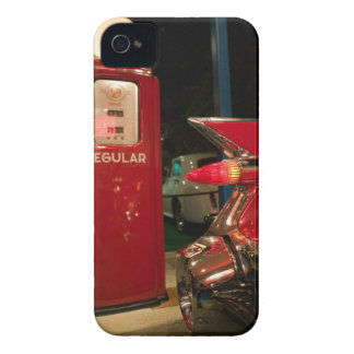 USA, Tennessee, Memphis, Elvis Presley 2 iPhone 4 Cases