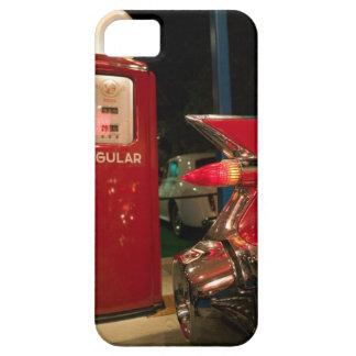 USA, Tennessee, Memphis, Elvis Presley 2 iPhone SE/5/5s Case