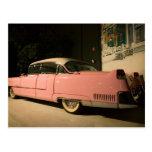 USA, Tennessee, Memphis, Elvis Presley 3 Postcard