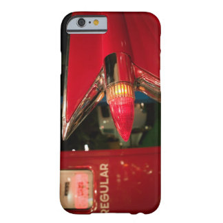 USA, Tennessee, Memphis, Elvis Presley Barely There iPhone 6 Case