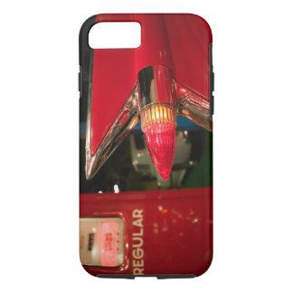 USA, Tennessee, Memphis, Elvis Presley iPhone 7 Case