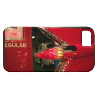 USA, Tennessee, Memphis, Elvis Presley iPhone SE/5/5s Case
