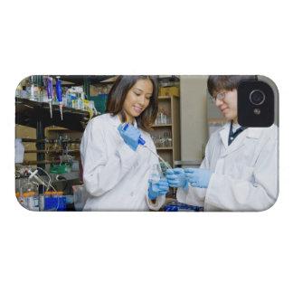 USA Texas Houston Case-Mate iPhone 4 Case