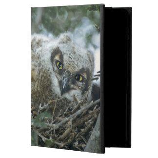 USA, Texas, Rio Grande Valley, McAllen. Close-up iPad Air Case