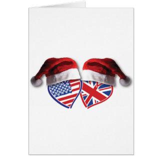 USA-UK-Santa-Hats.png Card