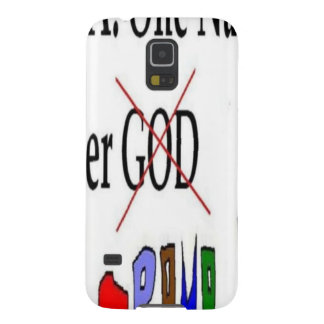 USA Under Obama Case For Galaxy S5