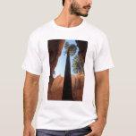 USA, Utah, Bryce Canyon National Park. Tall T-Shirt