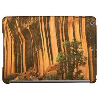 USA, Utah, Capitol Reef National Park Cover For iPad Air