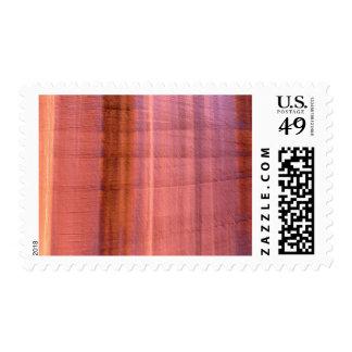 USA, Utah, Escalante National Monument, Desert Stamps