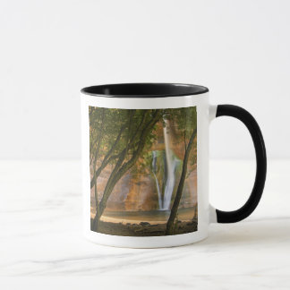 USA, Utah, Escalante Wilderness. A view of Mug