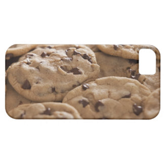 USA, Utah, Lehi, Chocolate cookies iPhone 5 Cover
