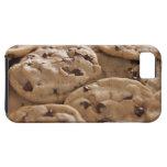USA, Utah, Lehi, Chocolate cookies iPhone 5 Case