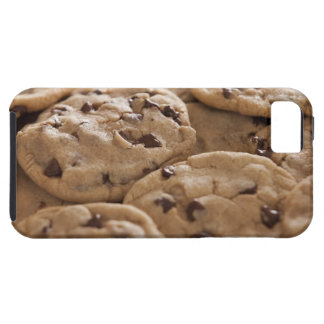 USA, Utah, Lehi, Chocolate cookies iPhone SE/5/5s Case