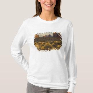 USA, Utah, Monument Valley National Park. T-Shirt