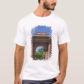 USA, VA, Arlington. McClellan Gate at Arlington T-Shirt