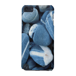 USA, Vermont, Lake Champlain, Stones iPod Touch (5th Generation) Cover