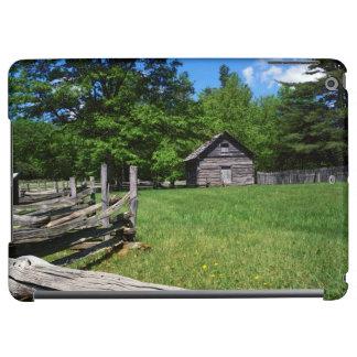 USA, Virginia, Blue Ridge Parkway, The Puckett 2 Case For iPad Air