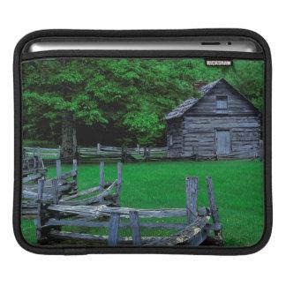 USA, Virginia, Blue Ridge Parkway, The Puckett Sleeves For iPads
