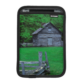 USA, Virginia, Blue Ridge Parkway, The Puckett Sleeve For iPad Mini
