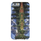 USA, WA, Heather Meadows RA. Mount Shuksan at Barely There iPhone 6 Case