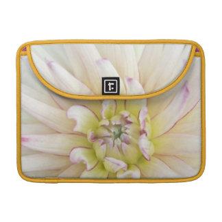 USA, Washington, Bellevue, Bellevue Botanical 2 Sleeve For MacBook Pro