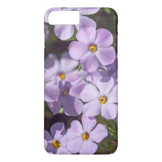 USA, Washington, Cascade Range 6 iPhone 7 Plus Case