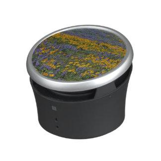 USA, Washington, Columbia River Gorge National Bluetooth Speaker