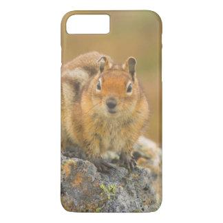 USA, Washington, North Cascades National Park 5 iPhone 8 Plus/7 Plus Case
